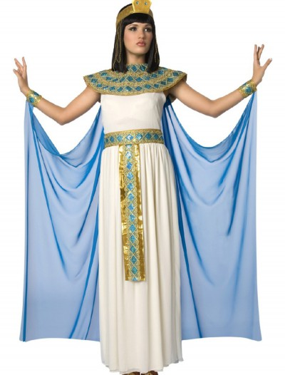 Adult Cleopatra Costume buy now