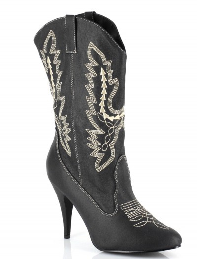 Adult Cowgirl Boots buy now