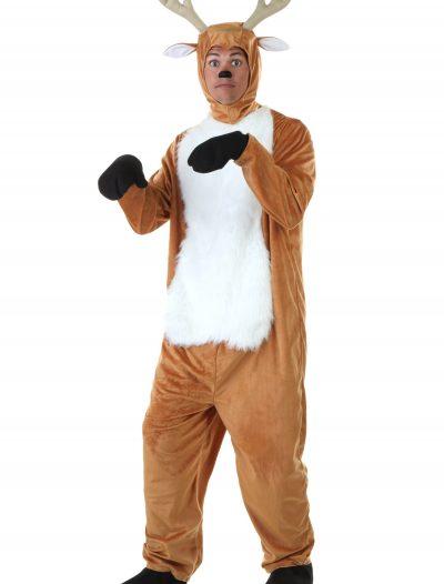 Adult Deer Costume buy now