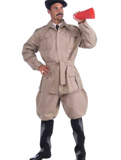 Adult Director Costume buy now