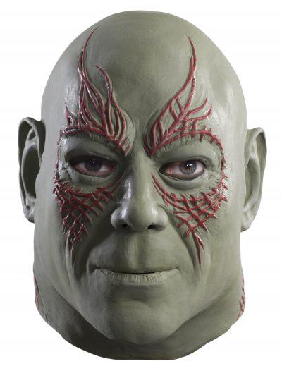 Adult Drax Overhead Mask buy now