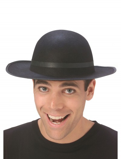 Adult Durashape Amish Hat buy now