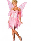 Adult Fairy Costume buy now