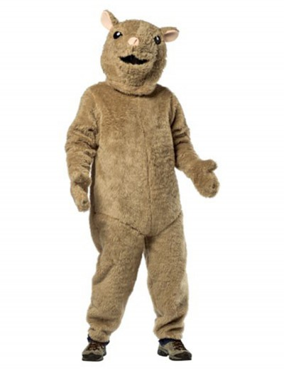 Adult Hamster Costume buy now