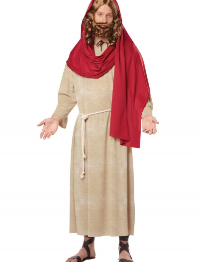 Adult Jesus Christ Costume buy now