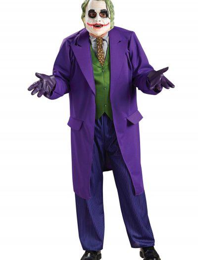 Adult Joker Costume buy now