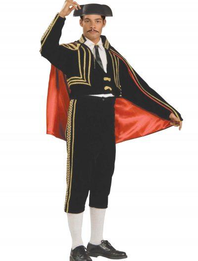 Adult Matador Costume buy now