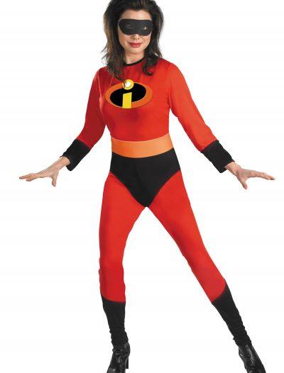 Adult Mrs. Incredible Costume buy now
