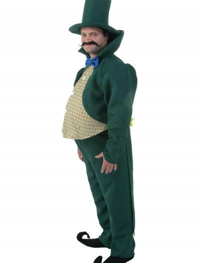 Adult Munchkin Mayor Costume buy now