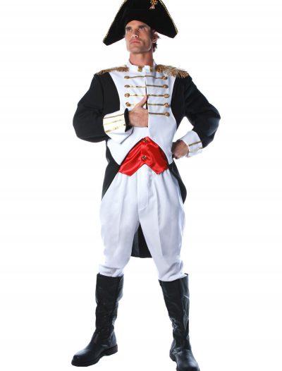 Adult Napoleon Costume buy now