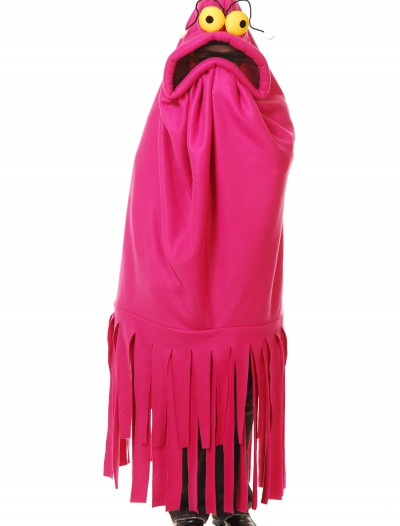 Adult Pink Monster Madness Costume buy now