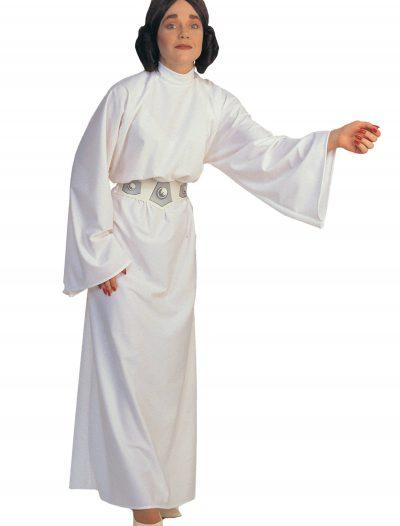 Adult Princess Leia Costume buy now