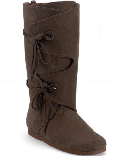 Adult Renaissance Boots buy now
