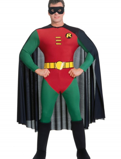 Adult Robin Costume buy now