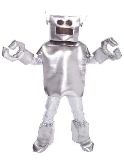 Adult Robot Costume buy now