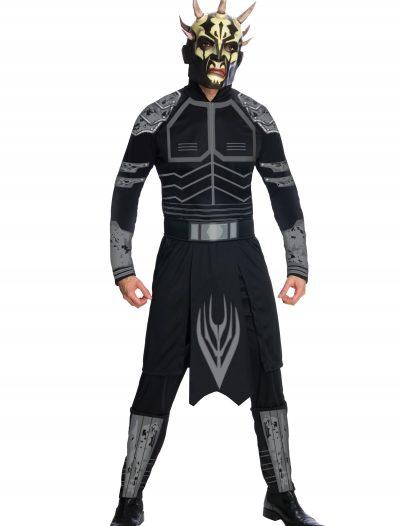 Adult Savage Opress Costume buy now