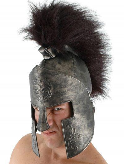 Adult Spartan Helmet buy now