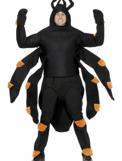 Adult Spider Costume buy now