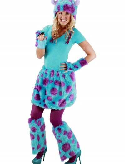 Adult Sulley Deluxe Kit buy now