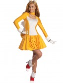 Adult Tails Dress Costume buy now