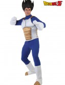 Adult Vegeta Costume buy now