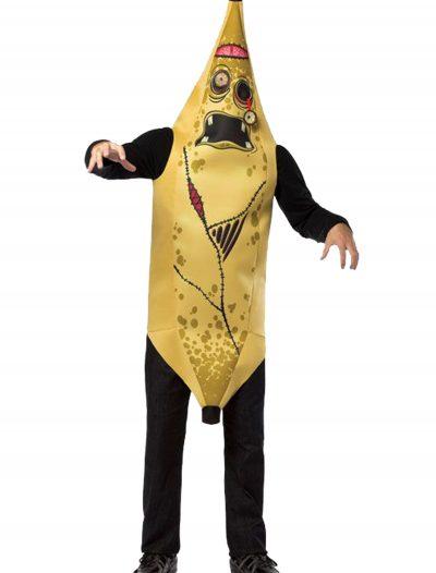 Adult Zombie Banana Costume buy now