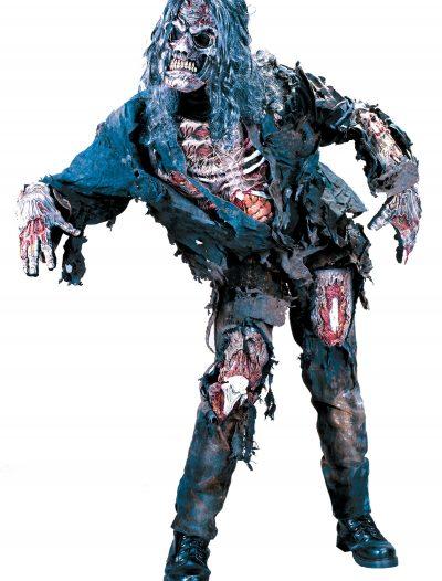Adult Zombie Costume buy now