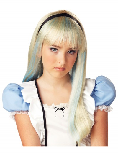 Alice Wig buy now