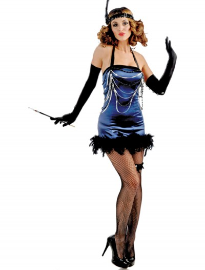 All That Jazz Flapper Costume buy now