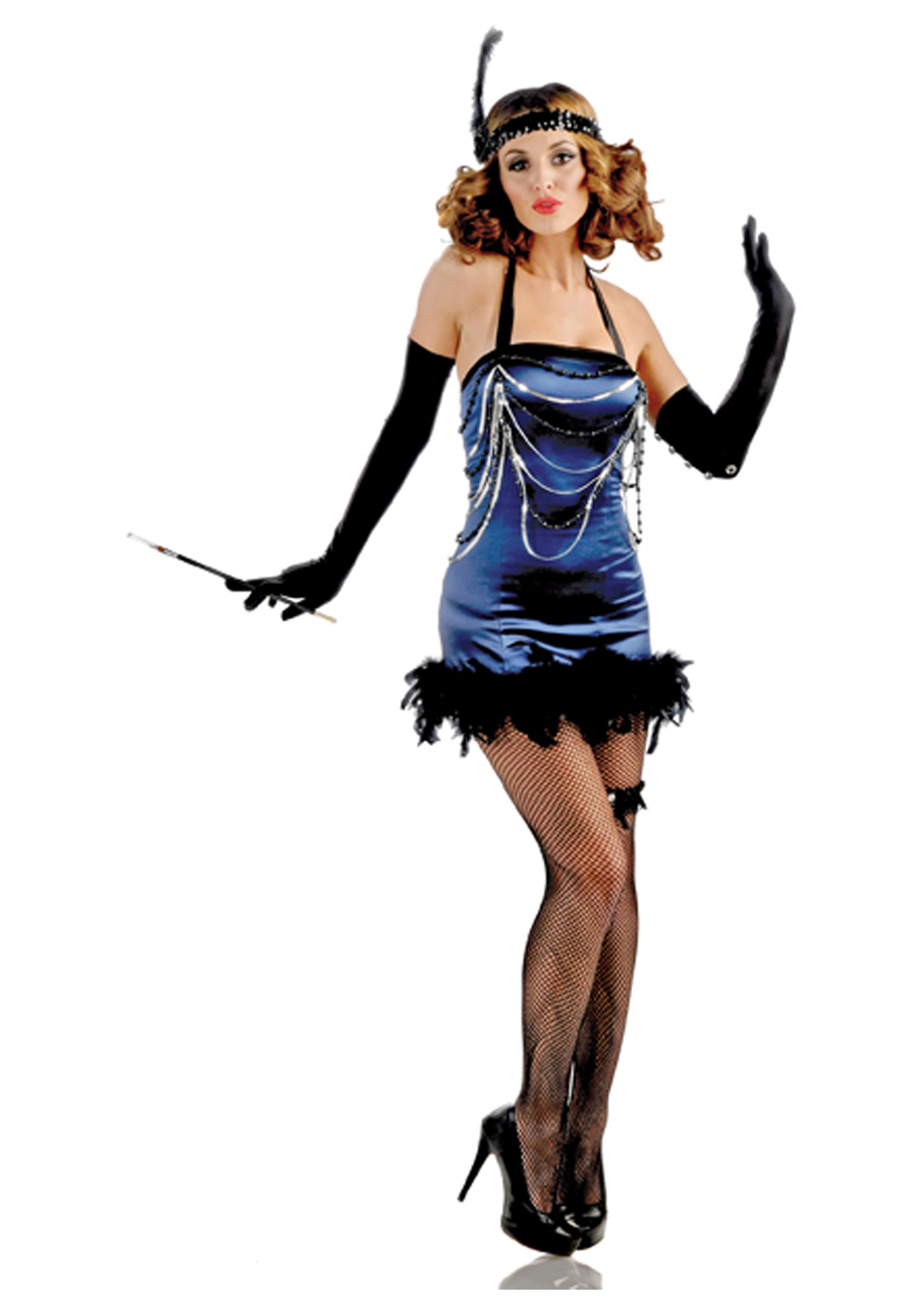 Cheap Kids Flapper Dress Costume, Find Kids Flapper Dress Costume Deals On Line