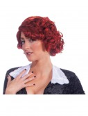 American Horror Story French Maid Wig buy now