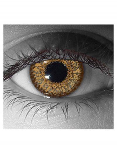Hazel Contact Lenses buy now