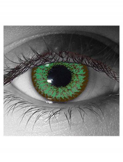 American Venus Jade Green Contact Lenses buy now