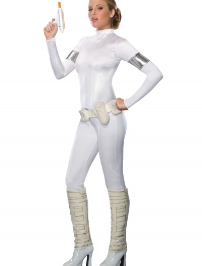 Amidala Adult One Piece Costume buy now