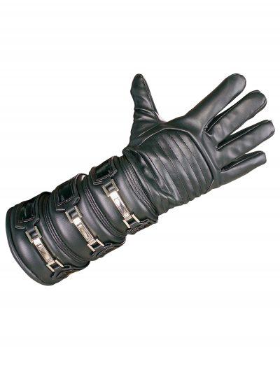 Anakin Skywalker Adult Glove buy now