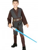 Anakin Skywalker Child Costume buy now