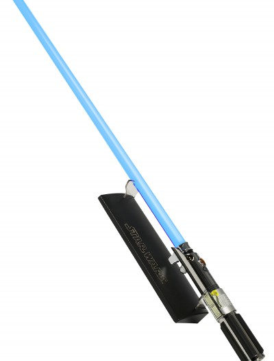 Anakin Skywalker FX Lightsaber buy now