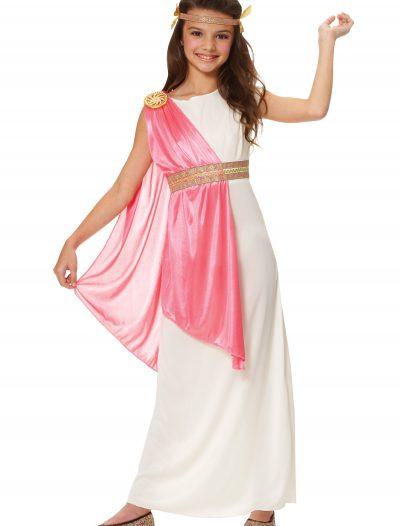 Ancient Roman Empress Costume buy now