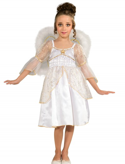 Angel Girls Costume buy now