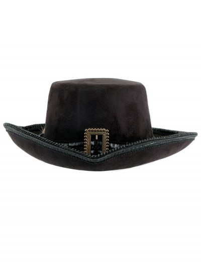 Angelica Pirate Hat buy now