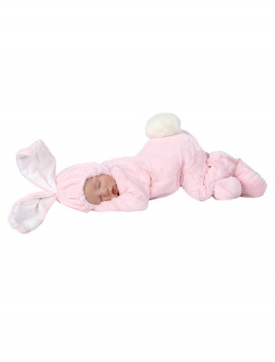 Anne Geddes Bunny buy now
