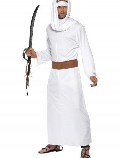 Arabian Sheik Costume buy now