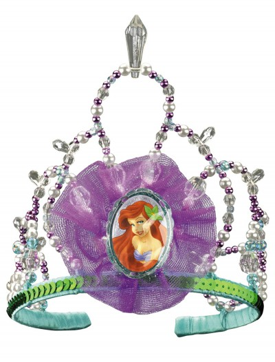 Ariel Tiara buy now