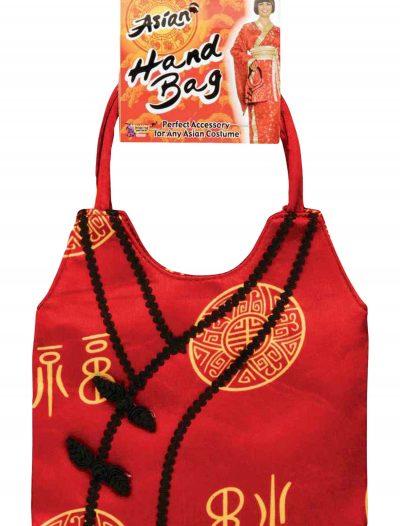 Asian Handbag Purse buy now