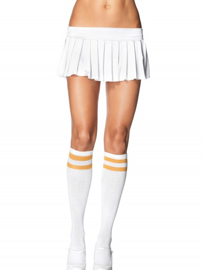 Athletic Knee High Stockings buy now