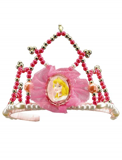 Aurora Tiara buy now