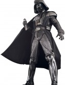 Authentic Darth Vader Costume buy now