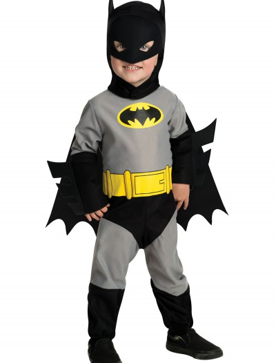 Baby Batman Costume buy now