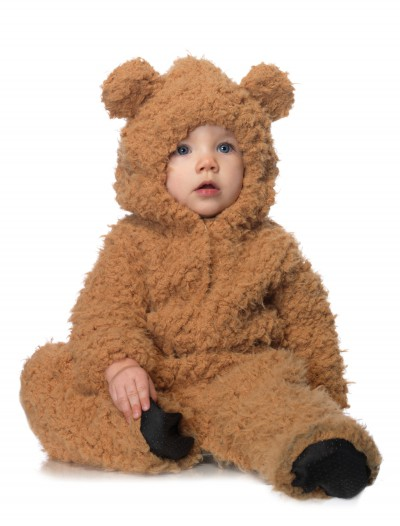 Baby Bear Costume buy now