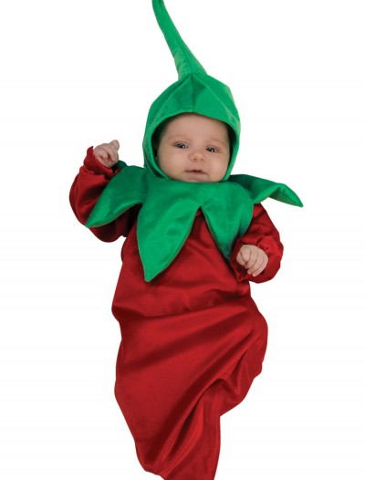 Baby Chili Pepper Bunting buy now